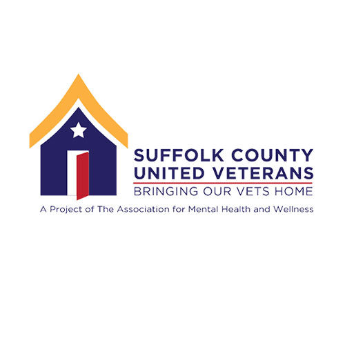 suffolk county united veterans